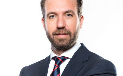 Glenfarne Group and Partners Group Announce New EnfraGen and Prime Energia Chile Management Appointments